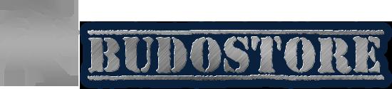 Blitzshop - Bojové sporty a bojová umění